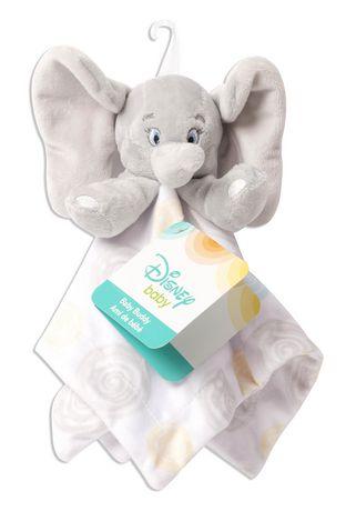 Doudou de Disney Dumbo - image 1 de 1