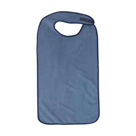 Protège-vêtements DMI - image 1 de 4