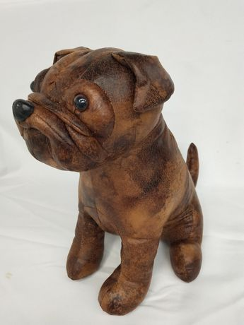 Hometrends Leather Dog Door Stop Walmart Canada