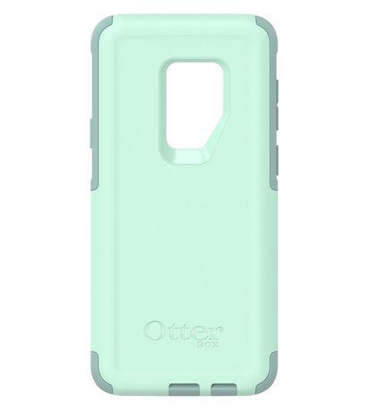 wholesale dealer 5b529 26ad4 Otterbox Commuter for Samsung GS9 plus Ocean Way