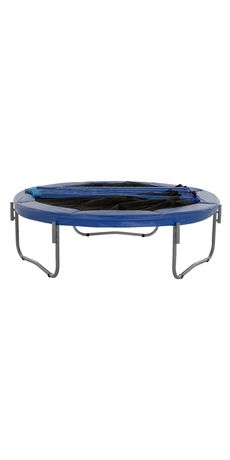 """SKYTRIC Upper Bounce® 7.5 Ft. Trampoline & Enclosure Set Equipped with The New """"easy Assemble FEATURE"""" - image 7 of 7"""