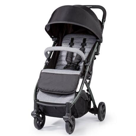 Summer-infant-174-3dpac-cs-compact-fold-stroller-walmart