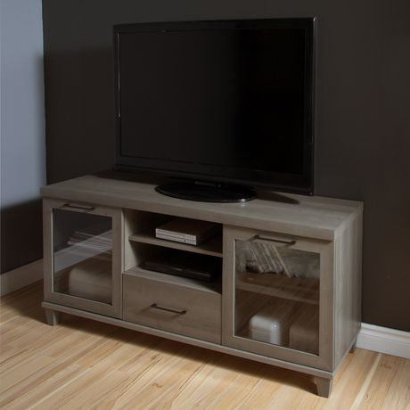 South Shore Adrian TV Stand for TVs up to 60'' - image 1 of 8