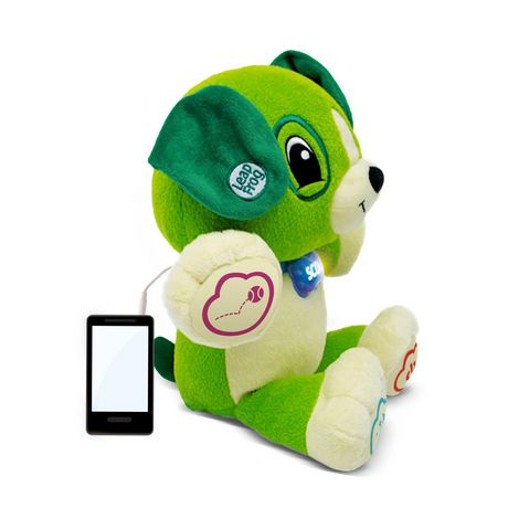 LeapFrog® My Pal Scout - English Version - image 2 of 2