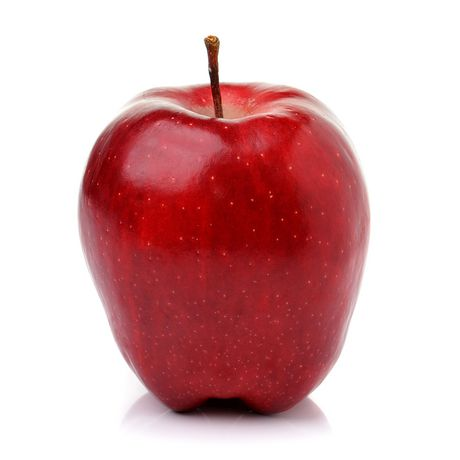 Apple Red Delicious Walmart Canada