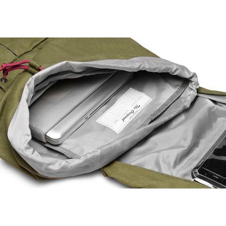 TruBlue The Original Backpack - Redwood - image 2 of 4
