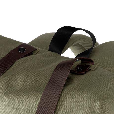 TruBlue The Original Backpack - Redwood - image 4 of 4