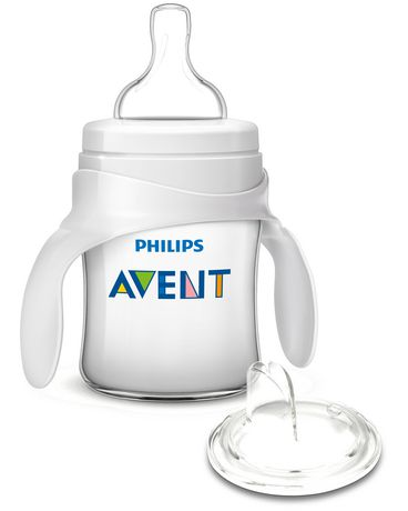 Philips Avent My First Transition Cup - image 1 of 1