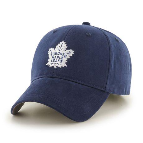 Maple Leafs Cap | Walmart Canada