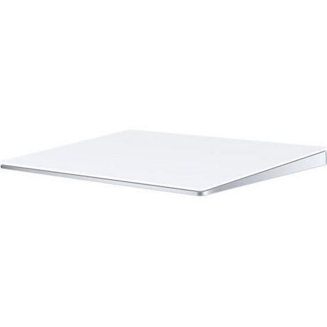 Apple Magic Trackpad 2 (MJ2R2LL / A) - Blanc - image 2 de 4