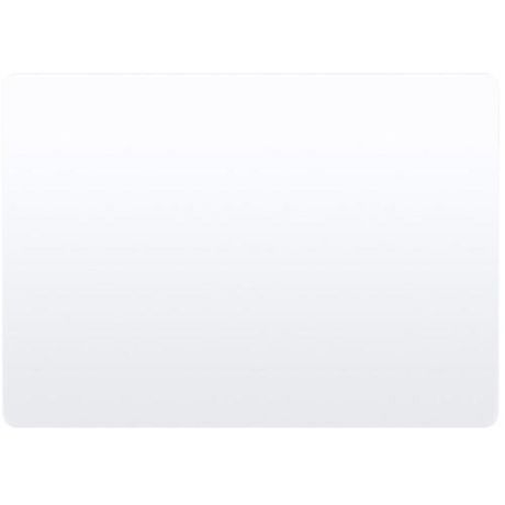 Apple Magic Trackpad 2 (MJ2R2LL / A) - Blanc - image 1 de 4