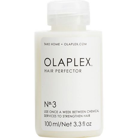 Olapex Hair Perfector #3 - image 1 of 1