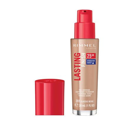 Overall, Rimmel BB Cream Beauty Balm is a tinted moisturizer at best. Coverage is sheer and other benefits such as the supposed mattifying benefits are weak. The SPF 25 is appreciated but I wouldn't skip out on sunscreen prior to application if I were you.