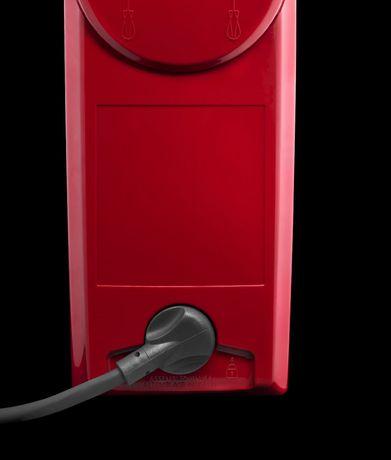 KitchenAid® Ultra Power® Hand Mixer - image 2 of 4