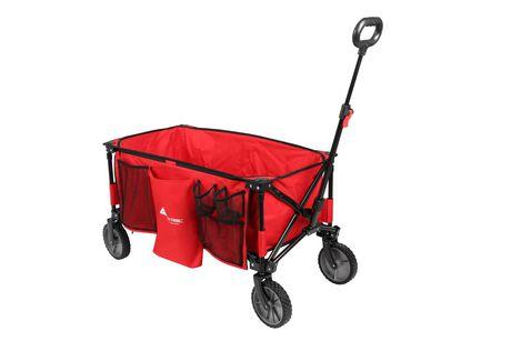 Portable Wagon Walmart Free Download Oasis Dlco