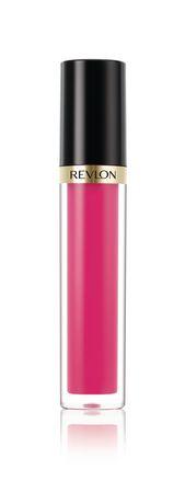 Revlon Super Lustrous™ Lipgloss - image 1 of 1