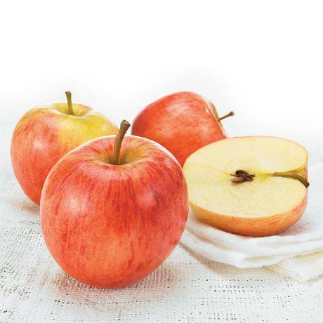 Apple, Gala - image 2 of 2
