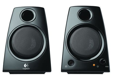 speakers at walmart. speakers at walmart i