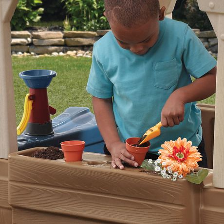 Step2 Great Outdoors Playhouse - image 4 of 5