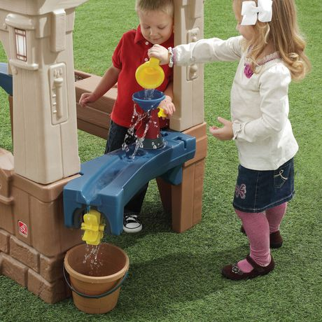 Step2 Great Outdoors Playhouse - image 5 of 5