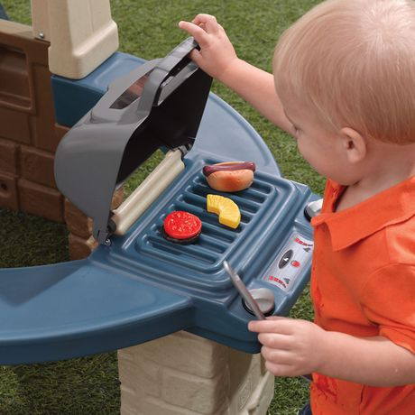 Step2 Great Outdoors Playhouse - image 2 of 5