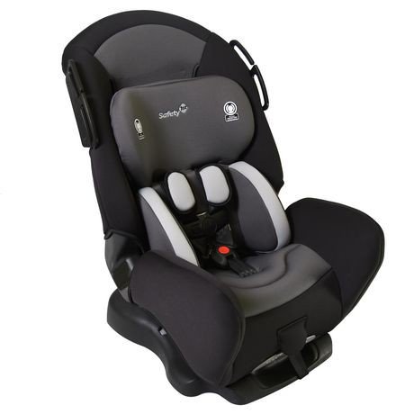Safety 1st Alpha Omega 65 3-in-1 Car Seat | Walmart Canada
