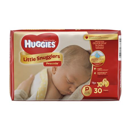 Shop for Huggies Diapers in Diapers. Buy products such as HUGGIES Snug & Dry Diapers (Choose Size and Count), Huggies Gift Pack at Walmart and save.