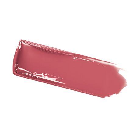 L'Oréal Paris Color Riche Shine Rouge à lèvres - image 2 de 3