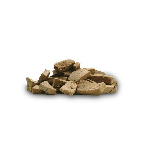 Liver Treats For Dogs Walmart