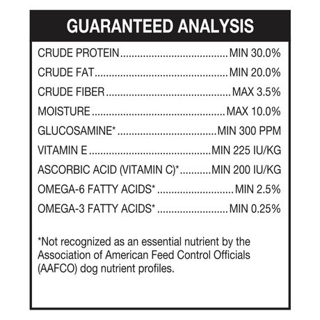 Ol' Roy Maximum - Dry food for Adult dogs - image 4 of 9