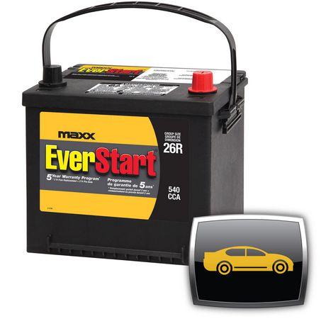 26r car battery Ten Quick Tips For 9r Car - Grad Kaštela