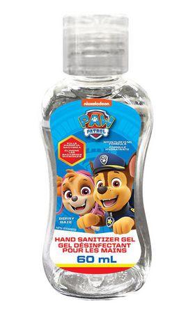 Paw Patrol Hand Sanitizer - image 1 of 1