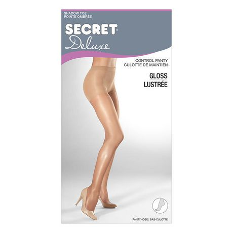 Download At Pantyhose Deluxe Pantyhose Deluxe 120