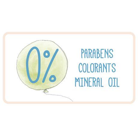 Gel nettoyant et shampoing de Cetaphil Baby - image 5 de 6