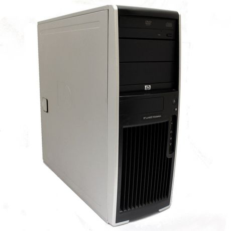 HP WORKSTATION 4600 WINDOWS 10 DRIVERS DOWNLOAD