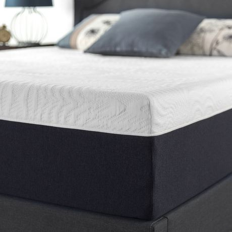 memory au buy cool mattresses topper bamboo toppers giselle foam king cover mattress gel k top bedding