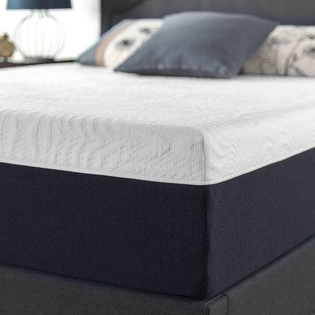 foam memory product shop mattress mattressville now gel at buy windy ca online springwall