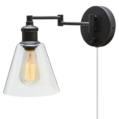 industrial track lighting industrial track lighting zoom. LeClair 1-Light Plug-In Or Hardwire Industrial Wall Sconce, Dark Bronze Finish, On/Off Rotary Switch On Canopy, 6ft Clear Cord Track Lighting Zoom