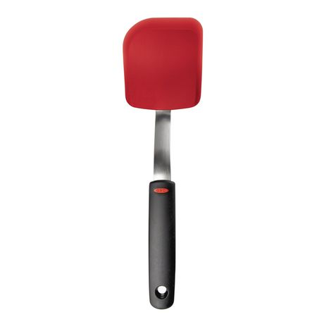 OXO Softworks SILICONE COOKIE SPATULA - image 1 of 1