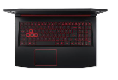 "Acer 15.6"" Nitro 5 Gaming Laptop Intel Core i7-8750H AN515-53-74JJ - image 6 of 6"