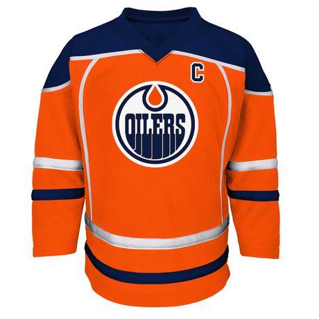 buy online 53731 d0ad9 nhl edmonton oilers jersey