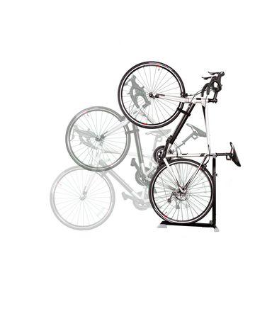 Bike Nook Bicycle Stand Walmart Canada