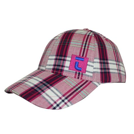 919cad99988 Tour Mission Golf Hat