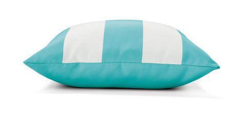 hometrends 20 Inch Reversible Toss Cushion - image 2 of 3