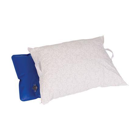 our original standard take good pillow goose to your rest now queen on sale french traveling nights get size want hypoallergenic pillows luxurious most natural reasons the down anne a why you enjoy own