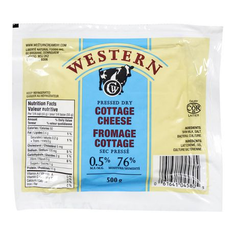 Amazing Liberte Western Pressed Dry Cottage Cheese Download Free Architecture Designs Embacsunscenecom