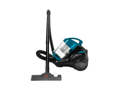 BISSELL® Power Force Bagless Canister Vacuum - image 2 of 6