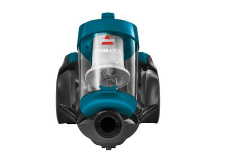 BISSELL® Power Force Bagless Canister Vacuum - image 3 of 6