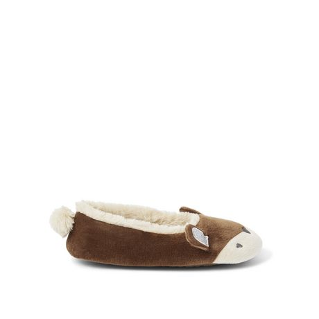 George Ladies' ritter Slippers - image 1 of 5