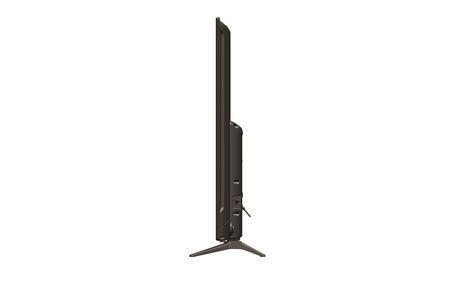 "SEIKI 50"" Smart UHD Television  - image 4 of 4"